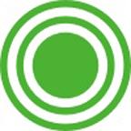 autosen.com